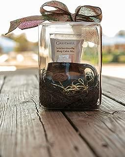 product image for Homestead Gristmill — Homestead Mug Gift Box