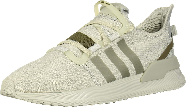 adidas Originals Men s U_Path Running Shoe