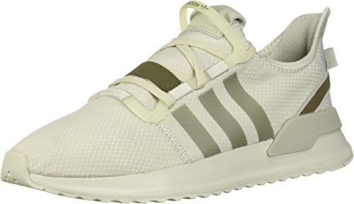 adidas Originals Men's U_Path Running Shoe