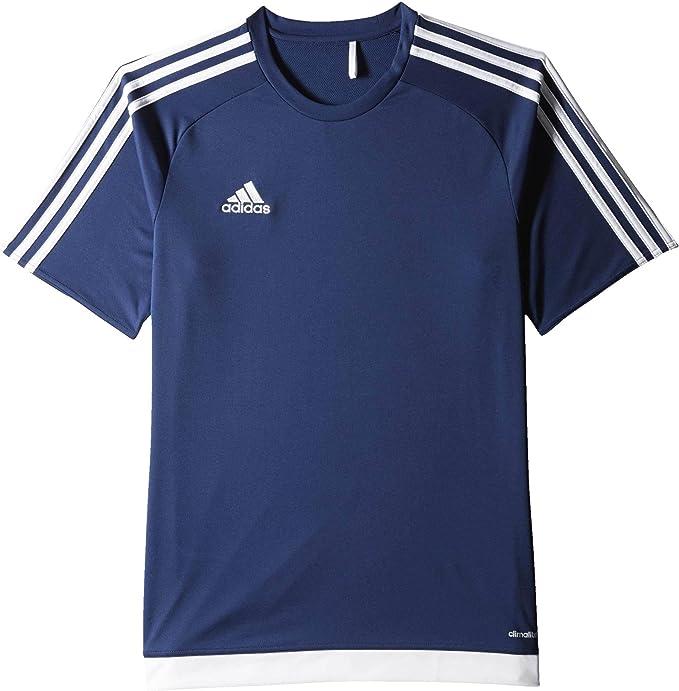 adidas Estro 15 JSY Camiseta para hombre