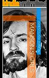 Manson's Girls