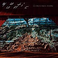Atlantic Oscillations (Vinyl)