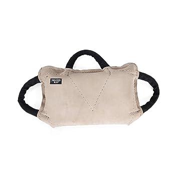Julius K9 144LH Bitepad/Leather - Hard: Amazon.es: Productos para ...