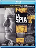 La spia - A most wanted man