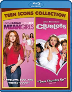 Amazon com: Clueless (Whatever! Edition): Alicia Silverstone