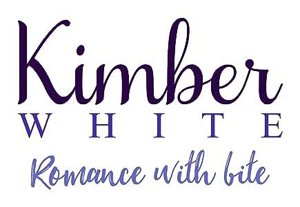 Kimber White
