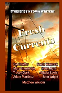 Fresh Currents