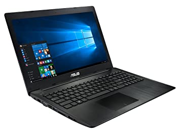 ASUS X553MA-XX1034D (90NB04X1-M26540) 15 6-inch Laptop Intel