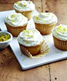 Baking with Less Sugar: Recipes for Desserts Using