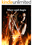 Marc and Angie: A Life After War Backstory