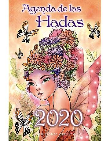 Calendarios y agendas | Amazon.es