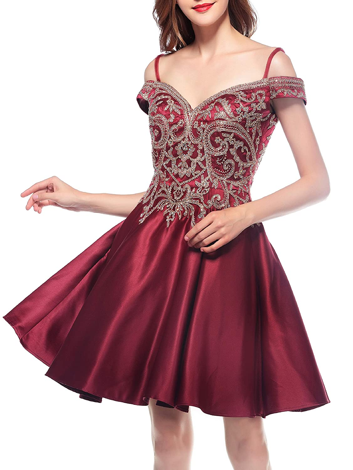 4b9549d52a7 Top 10 wholesale Size 18 Homecoming Dresses - Chinabrands.com
