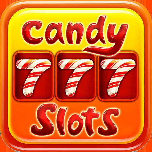 candy cash soda - 1
