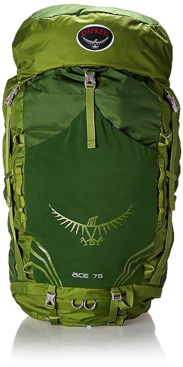 Osprey Unisex Ace