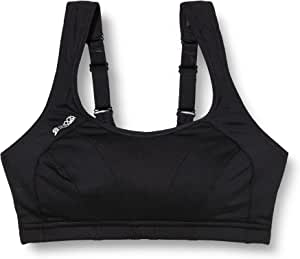 Shock Absorber Women's Active Multi Sports Active Multi Sports Bra