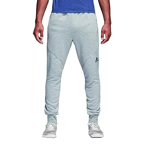 Pantalon sport Adidas xxxl (3xl)