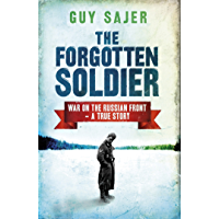 The Forgotten Soldier (CASSELL MILITARY PAPERBACKS)