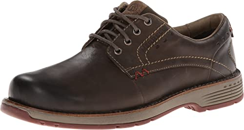 Merrell Realm Lace Oxford: Amazon.co.uk