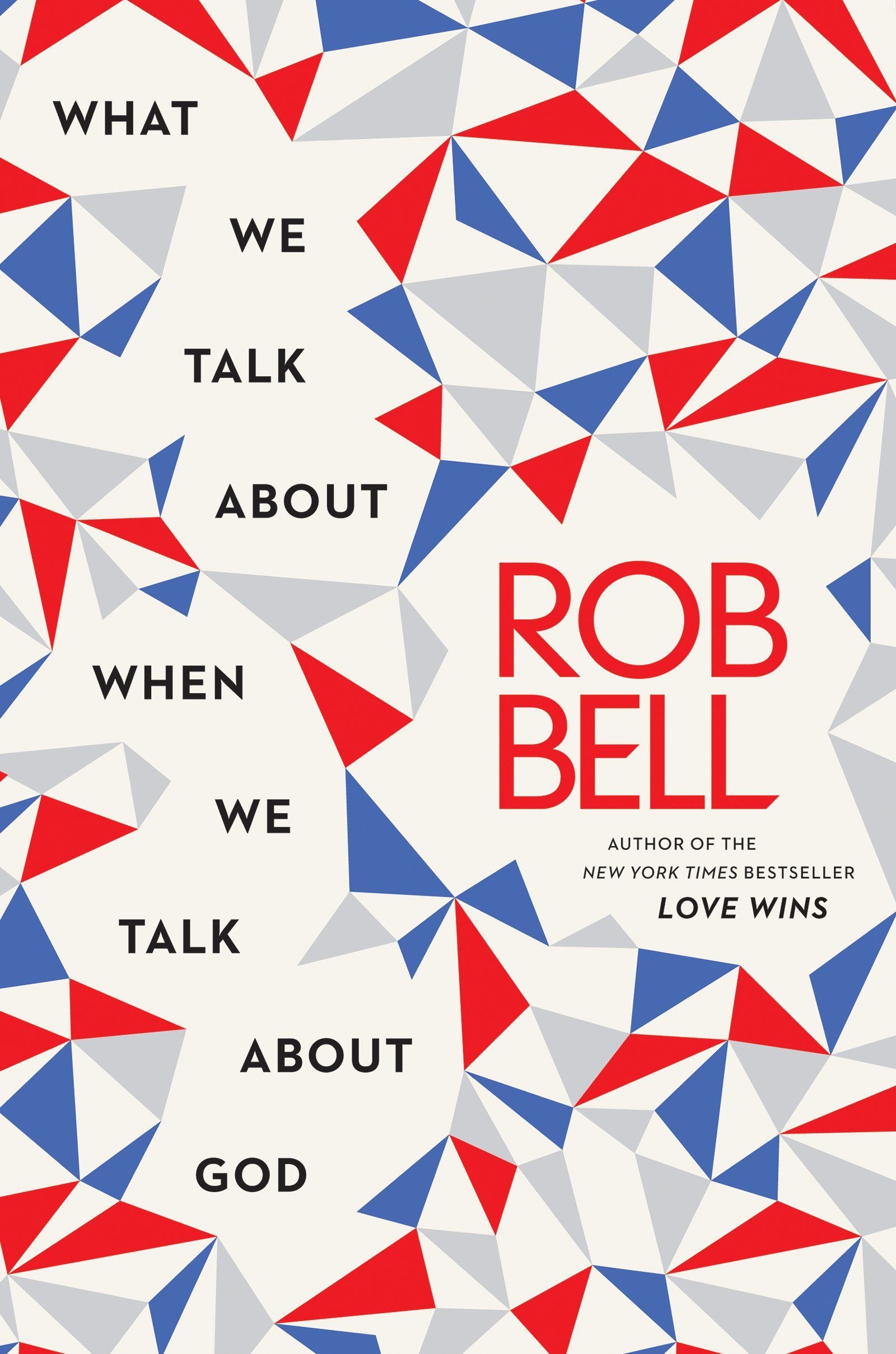 Rob bell sex god chapters improbable