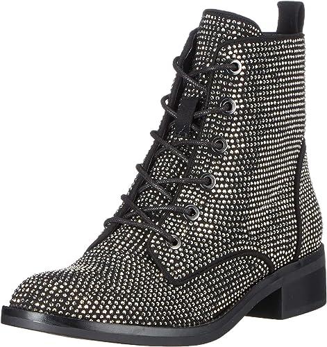 ALDO Galolia, Women's Combat Boots