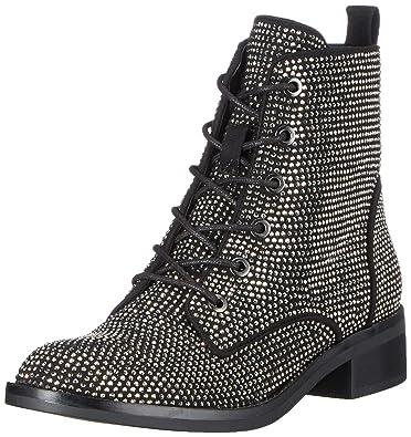 Aldo Rangers Femme Sacs Chaussures Bottes Et Galolia qxHqn8wapA