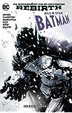 All-Star Batman: Bd. 2: Die Enden der Welt