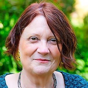Gabriele Haug-Schnabel