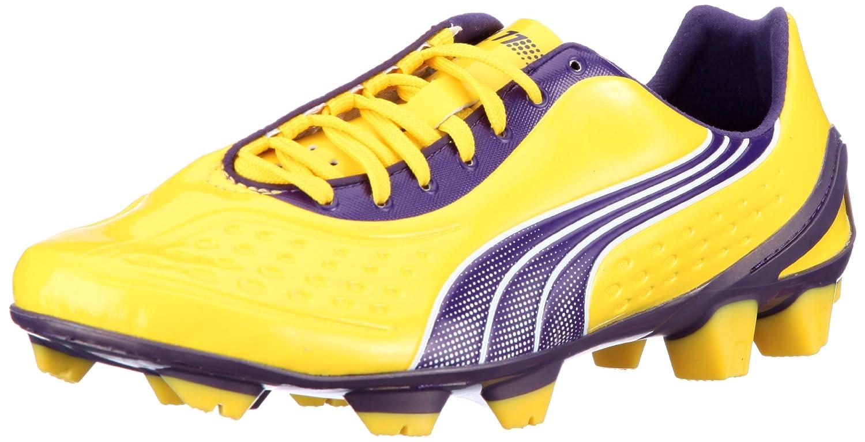 Puma Herren v1.11 SL Sportschuhe-Fußball