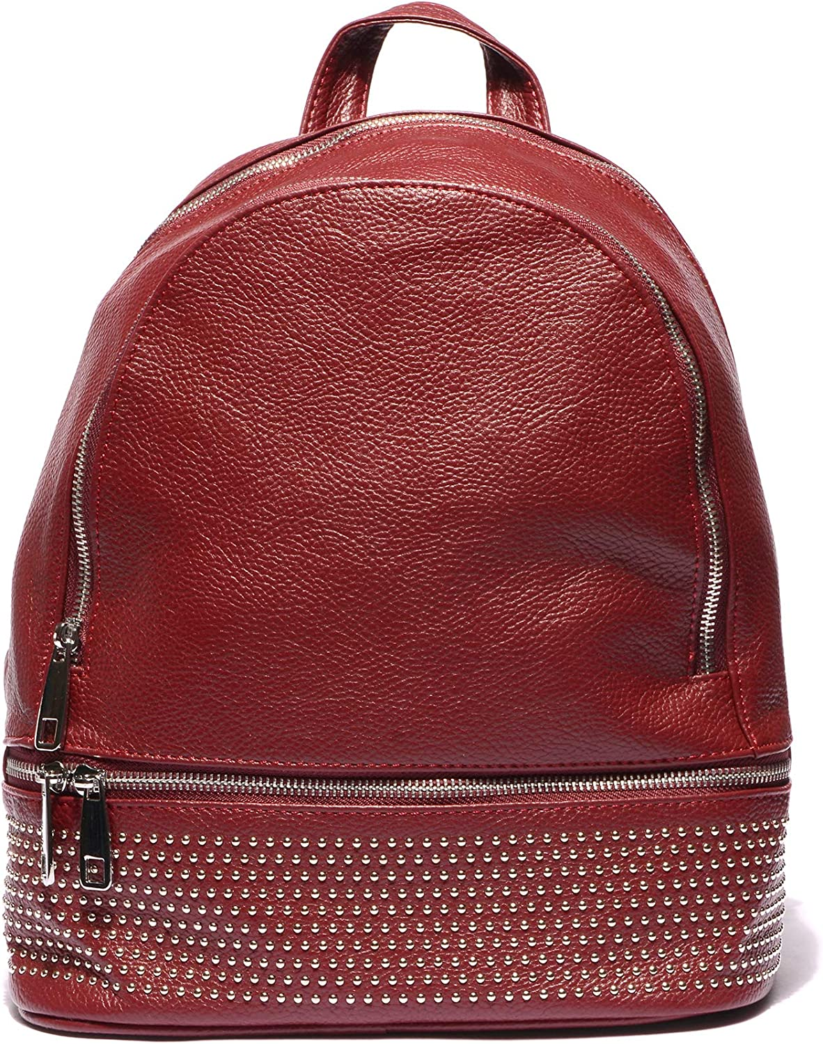 VITACCI Women's Backpack...