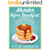 Murder Before Breakfast (A Jessie Boudreaux Cozy Mystery Book 1)