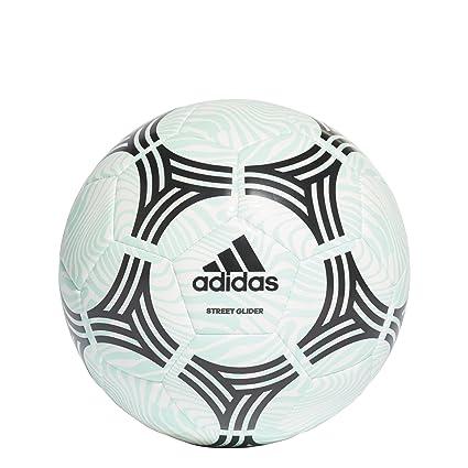 c0e0a6b609d adidas Performance Tango Street Glider Soccer Ball