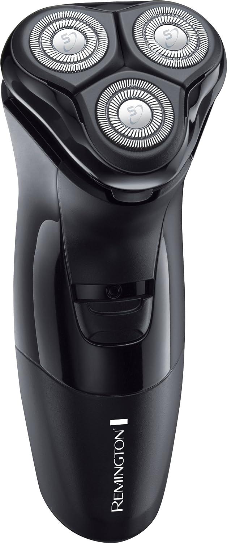 Remington PR1230 Power Series Rotary Shaver - Black 4008496812653