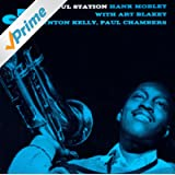 Soul Station (The Rudy Van Gelder Edition)