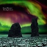 The Night Siren (Special Edition CD Blu-ray Digipak)