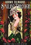 Smilin' Through (1922) (Silent)