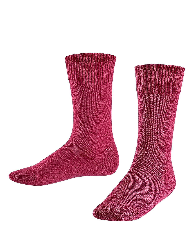 Falke Girls Comfort Wool Calf Socks