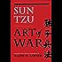 The Art of War (History & Warfare)