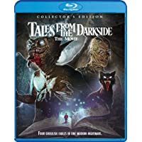 Tales From The Darkside: The Movie (Collector's Edition) [Blu-ray]