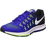 NIKE Air Zoom Pegasus 33 Men's Running Sneaker (9.5 D(M) US)