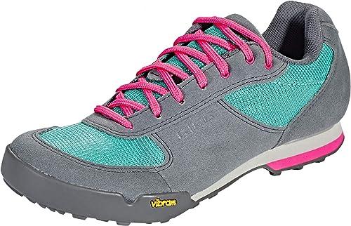 Giro Womens Petra Vr MTB Cycling Shoes