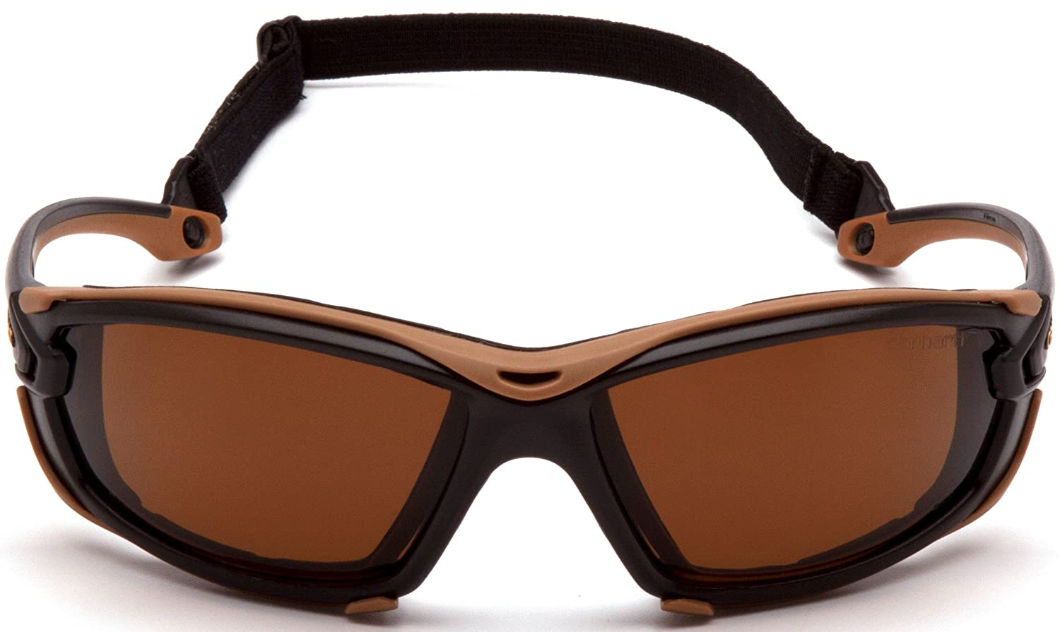 ea7f6bf372 Carhartt Toccoa Safety Glasses