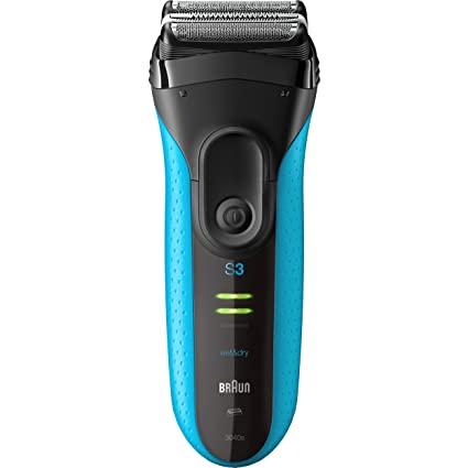 The 8 best wet dry foil shaver
