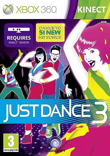 Just dance 3   xbox 360   gamestop.