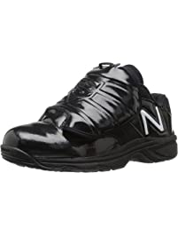 New Balance Mens Umpire Baseball Shoe