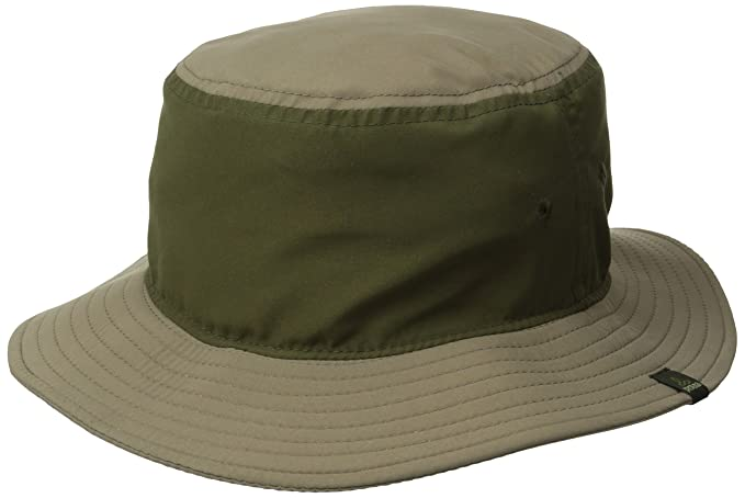 2ca1b3d0d prAna Mojo Bucket Hat