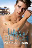 Life's a Beach (Coconut Cove Book 1)