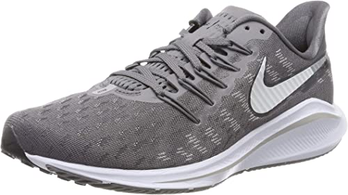 Nike Air Zoom Vomero 14 Running Shoes review