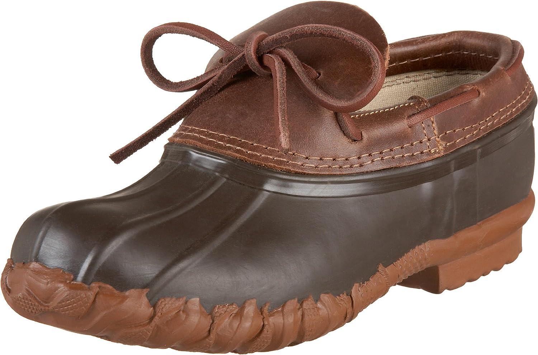 Kenetrek Duck Shoe