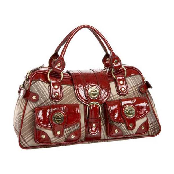 Handbags Designs For Girls