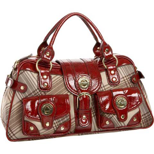 Handbags Designs For Girls - Prada Design
